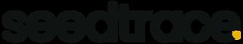 Seedtrace_logo_Board_Wordmark_BlackColou