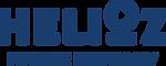 Helioz_logo_blau_claim_RGB.png