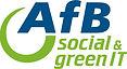 Logo_AfB_sgIT_2015_300.jpg