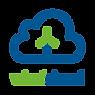 WIND_Logo_Wort-Bildmarke_vertikal_RGB.pn