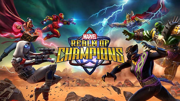 MARVEL-Realm-of-Champions.jpg