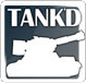 tankdIcon.png