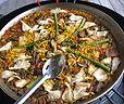 wild mushroom paella.jpg