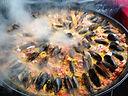 seafood paella.jpg