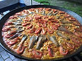 paella bogavante.JPG