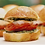 Thumbnail: drop off finger food - brioche sliders -$90 (24 pieces - choose two varieties)