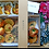 Thumbnail: FRENCH HIGH TEA-INCLUDES 12 DELICIOUS PIECES $119 FOR TWO PEOPLE