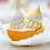 Thumbnail: drop off finger food - petite sweet tarts - $90 (24 pieces-three varieties)