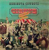 Keminova Cowboys - Cirkus Danmark.jpg