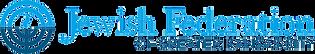 JFED-KC-Logo.png