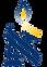 Original Logo-1 PNG.png