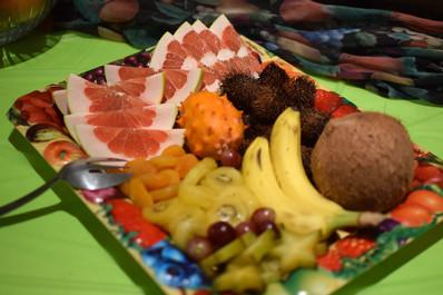 Tu Bishvat 5778! - Fruits.jpg