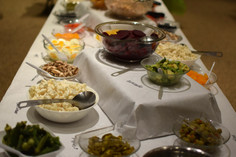 Tu Bishvat 5778! - Salad Bar.jpg