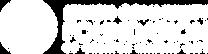 JCF-of-KC-Horizontal-Logo-white.png