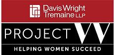 Logo_DWT_ProjectW-with tagline.jpg