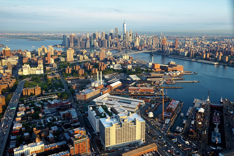 Brooklyn_Navy_Yard skylineview.jpg