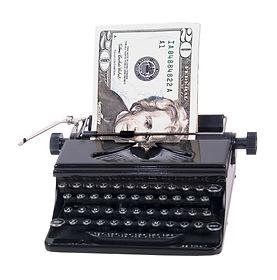 Writers-and-Money.jpg