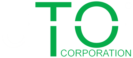 uTOi Logo no background.png