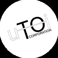Logo round white.png