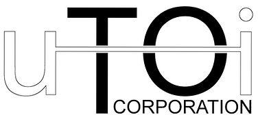 uTOi Corporation