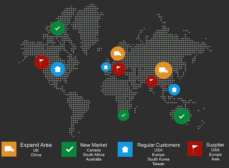 World Map Website.jpg