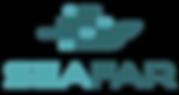SEAFAR logo www.seafar.eu (c) 2018 SEAFAR