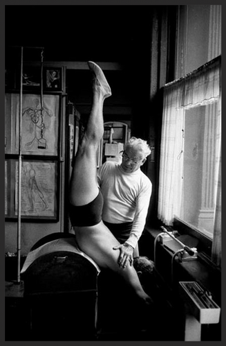 joseph pilates.jpg 2013-9-6-19:58:15