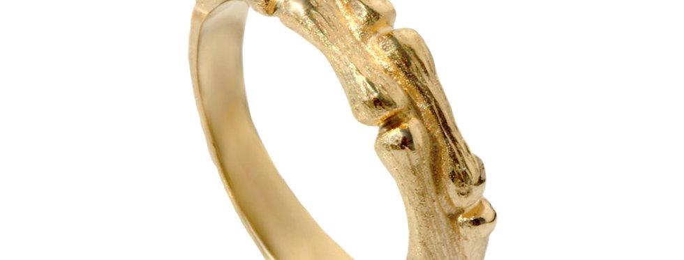 טבעת נישואין במבו