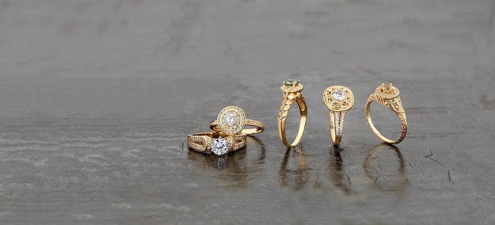 gems.rings.banner.small2.jpg