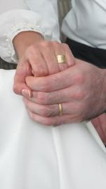 טבעות נישואין מעוצבות ואיכותיות דינר מעצבי תכשיטים בחיפה והצפון