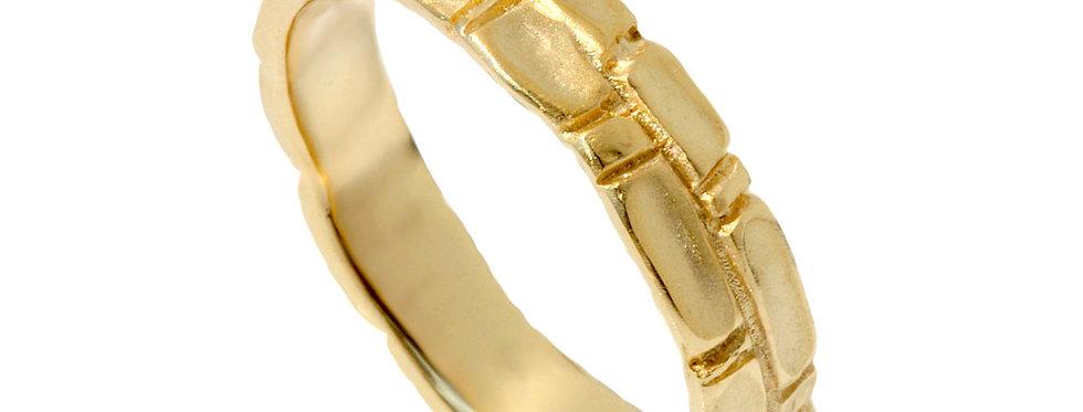 טבעת נישואין חומות ירושלים