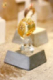 DINAR חנות מעצבי תכשיטים תכשיטי יוקרה עבודת יד