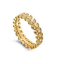 טבעות זהב לגבר ולאישה משובצים יהלומים ואבני חן בחיפה קריות והצפון חנות תכשיטים מעוצבים מעצבי תכשיטים דינר