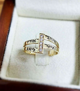name.ring.in.box.jpg