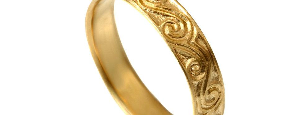 טבעת קריעת ים סוף