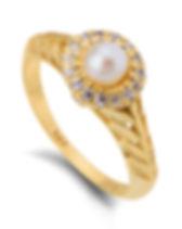 pearl.diamonds.jpg