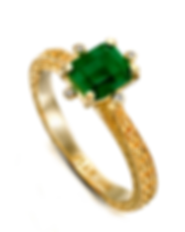 emeraldsquaredia.png