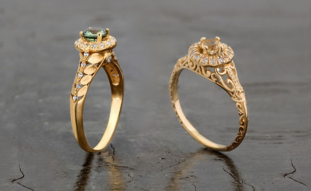 gemstones.rings.jpg