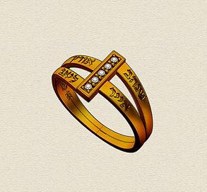 name.ring.rhino.pic.jpg
