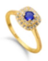 blue.sapphire.diamond.e.ring.jpg