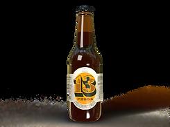 Bottle Heroica (1).png