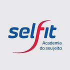 Logo Selfit.png