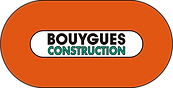 BOUYGUES,