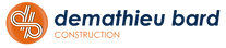 DEMATHIEU BARD,
