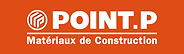 POINT. P,groupe saint-gobain