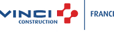 VINCI Construction,INDIGO