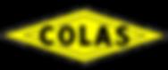 COLAS,