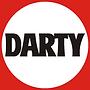 DARTY,