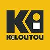 KILOUTOU,
