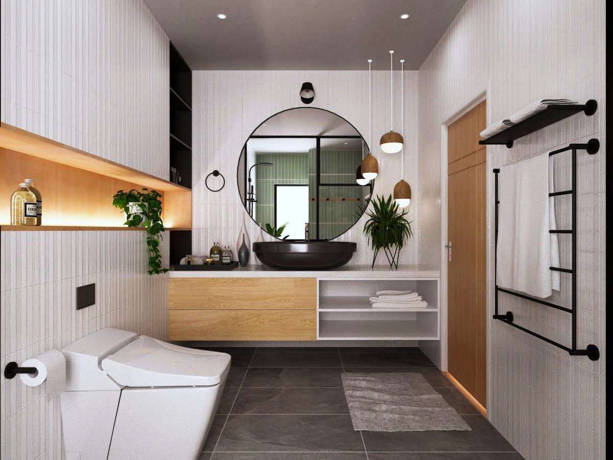 11. MASTER BATHROOM 2.jpg